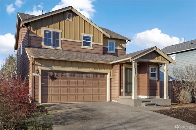 6605 Virginia St SE, Lacey, WA 98513 (#1224698) :: NW Home Experts
