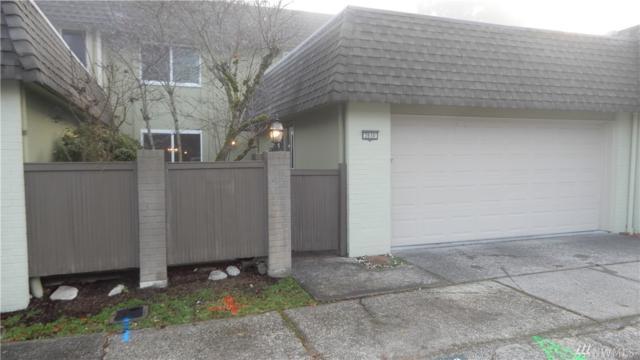 2630 175th Ave NE, Redmond, WA 98052 (#1224699) :: Ben Kinney Real Estate Team