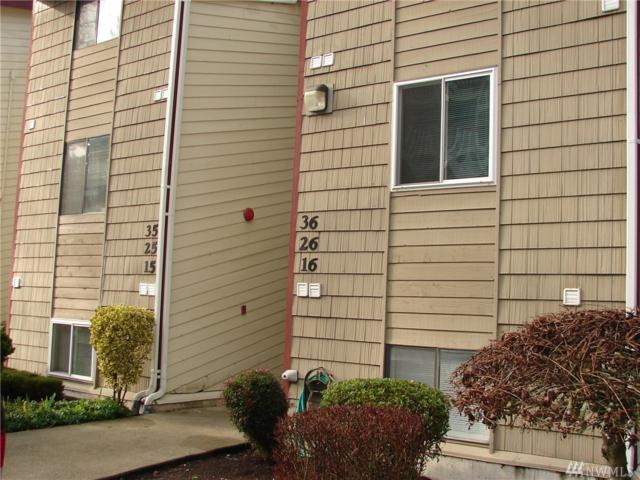 2411 S 248th St D-15, Kent, WA 98032 (#1224705) :: Keller Williams - Shook Home Group
