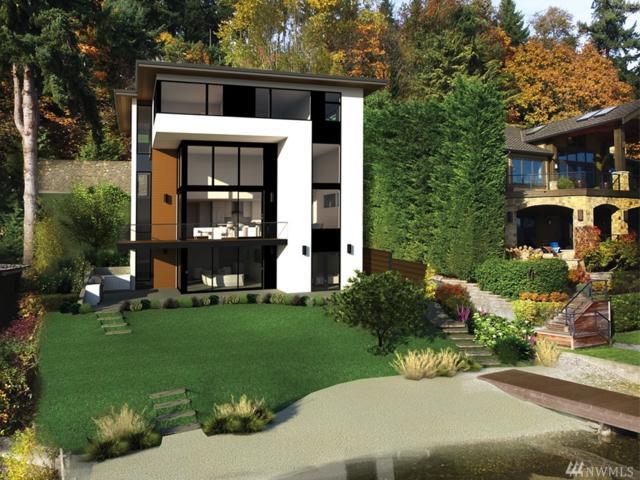 672 W Lake Sammamish Pkwy NE, Bellevue, WA 98008 (#1224729) :: Icon Real Estate Group