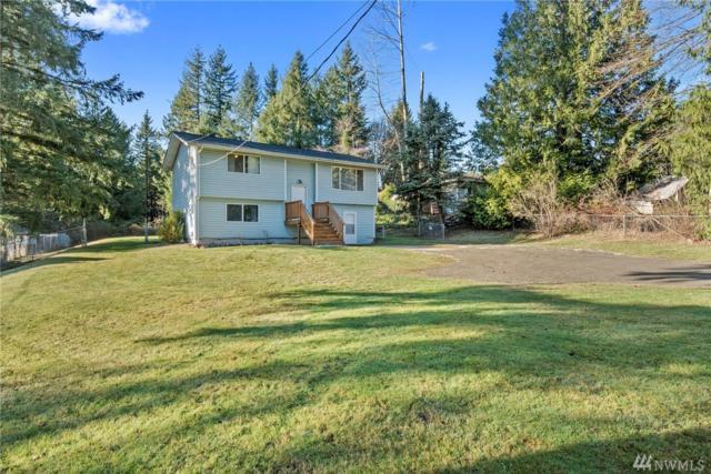 12608 214th Ave E, Bonney Lake, WA 98391 (#1224736) :: Morris Real Estate Group