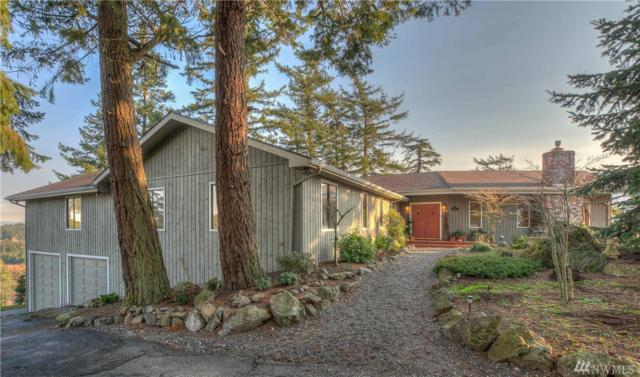 232 Miguel Lane, Orcas Island, WA 98245 (#1224737) :: NW Home Experts