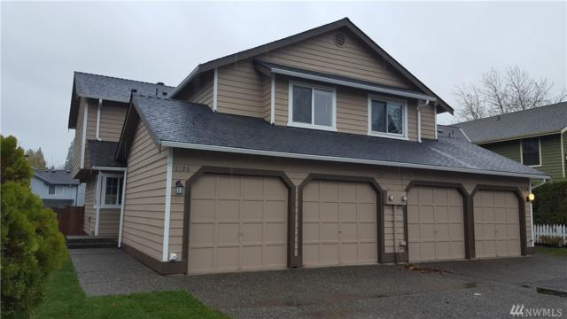 2126 185th Place SE, Bothell, WA 98012 (#1224754) :: The Torset Team