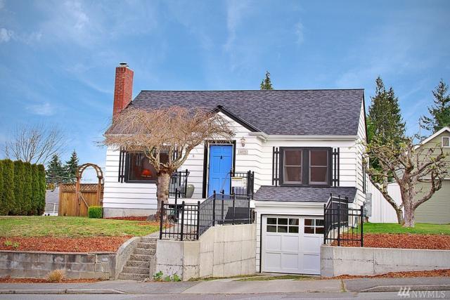 4621 Hoyt Ave, Everett, WA 98203 (#1224761) :: Keller Williams Western Realty
