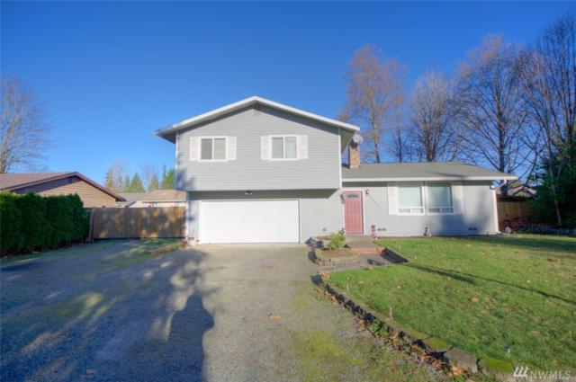 22022 SE 268th St, Maple Valley, WA 98038 (#1224762) :: The Kendra Todd Group at Keller Williams