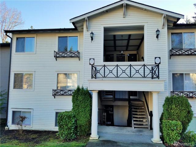 15415 35th Ave W D303, Lynnwood, WA 98087 (#1224765) :: Keller Williams - Shook Home Group