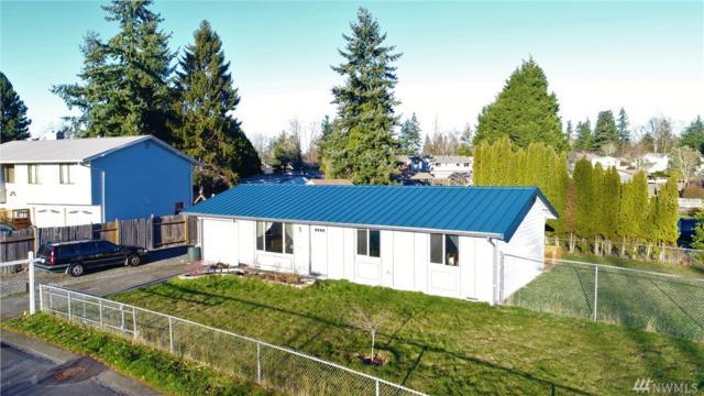 21027 Elberta Rd, Lynnwood, WA 98036 (#1224771) :: Keller Williams - Shook Home Group