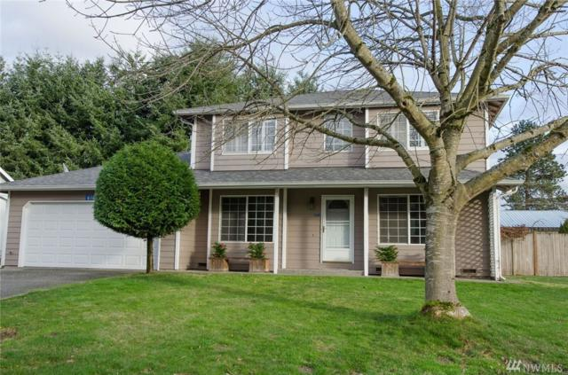 610 Poplar Place, Burlington, WA 98233 (#1224786) :: Pettruzzelli Team