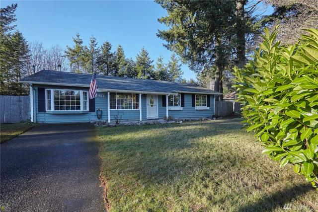11822 Carter Ave SW, Port Orchard, WA 98367 (#1224792) :: Better Homes and Gardens Real Estate McKenzie Group