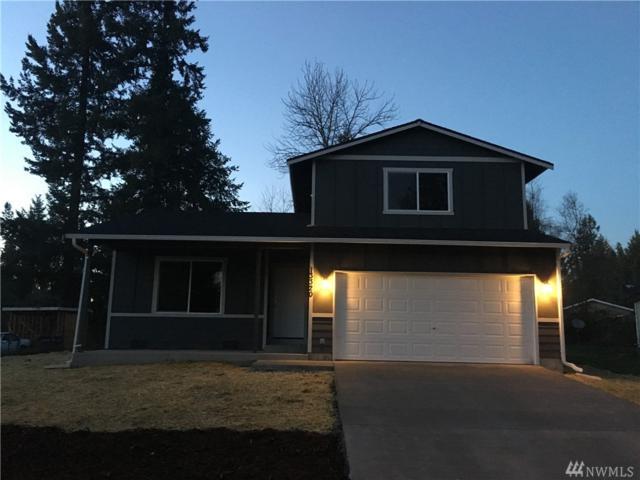 21722 130th St E, Bonney Lake, WA 98391 (#1224793) :: Keller Williams - Shook Home Group