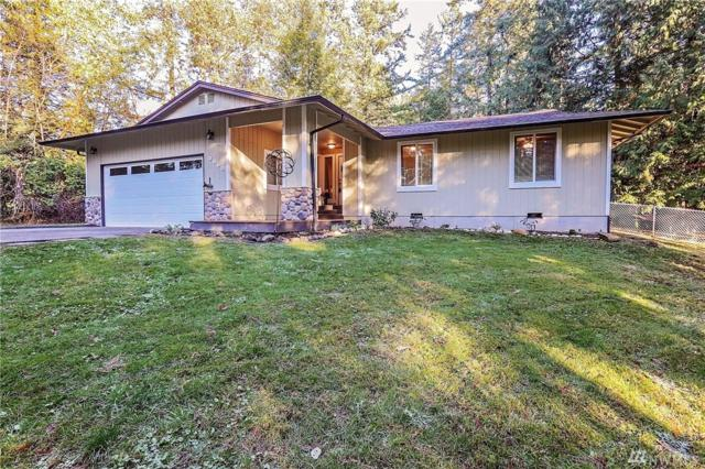 3050 NW Skiff Lane, Silverdale, WA 98383 (#1224808) :: Keller Williams - Shook Home Group