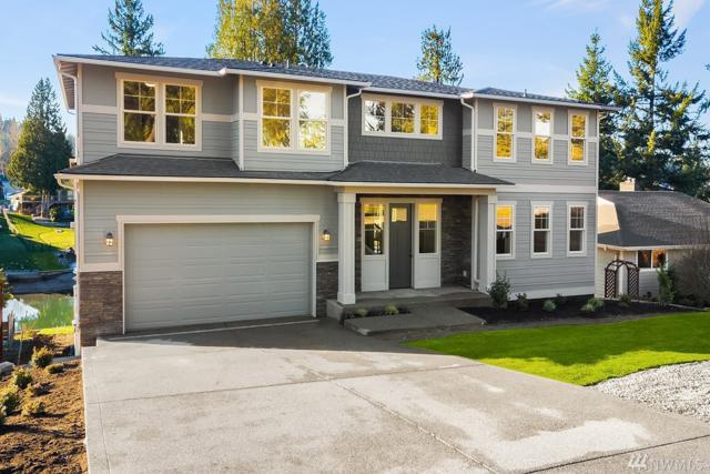 5102 Jenks Point Wy E, Bonney Lake, WA 98391 (#1224812) :: Keller Williams - Shook Home Group