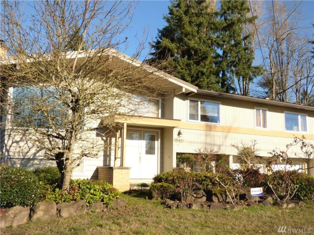 15400 NE 3rd Place, Bellevue, WA 98007 (#1224817) :: Icon Real Estate Group