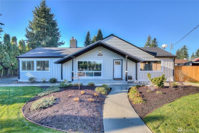 1830 N Orchard St, Tacoma, WA 98406 (#1224819) :: Keller Williams - Shook Home Group