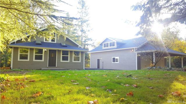5560 Pine Rd NE, Bremerton, WA 98311 (#1224822) :: Keller Williams - Shook Home Group