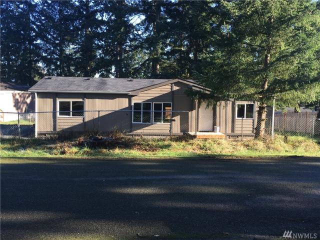 14213 215th, Bonney Lake, WA 98391 (#1224823) :: Keller Williams - Shook Home Group