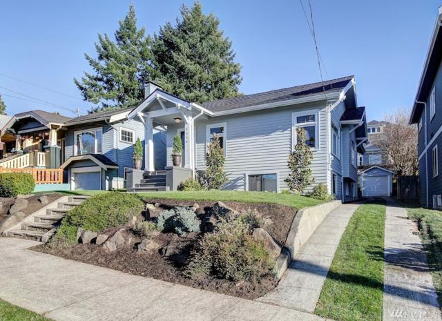 4114 Wallingford Ave N, Seattle, WA 98103 (#1224831) :: Pickett Street Properties