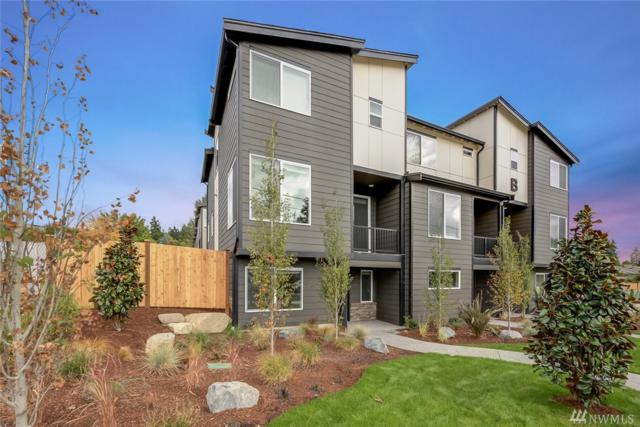 14913 48th Ave W L-1, Edmonds, WA 98026 (#1224842) :: The Torset Team