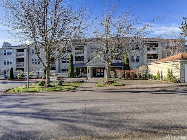 4109 224th Lane SE #111, Issaquah, WA 98029 (#1224845) :: Tribeca NW Real Estate
