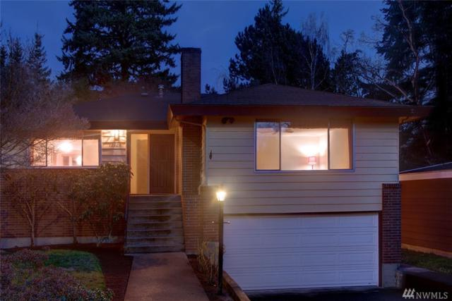 12226 Corliss Ave N, Seattle, WA 98133 (#1224847) :: The Kendra Todd Group at Keller Williams