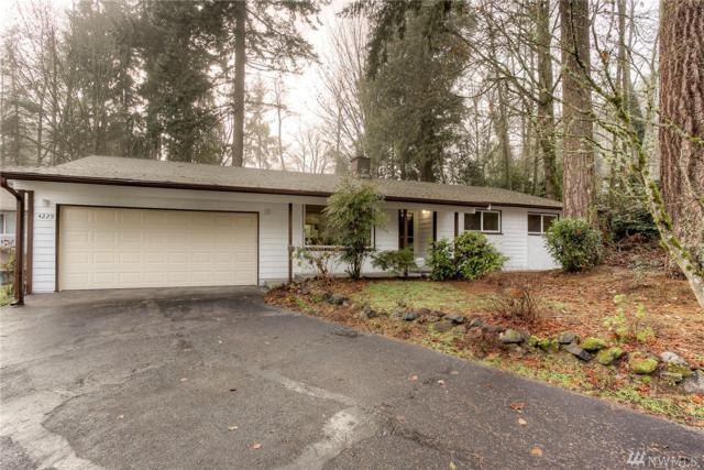 4229 S 326th Place, Federal Way, WA 98001 (#1224859) :: Keller Williams Realty