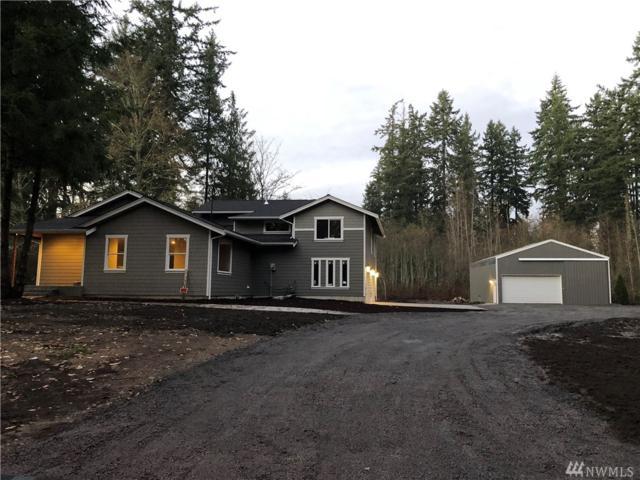 13310 Waller Rd E, Tacoma, WA 98446 (#1224864) :: Keller Williams - Shook Home Group