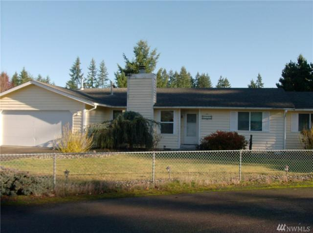 15007 114th Av Ct E, Puyallup, WA 98374 (#1224898) :: Keller Williams - Shook Home Group