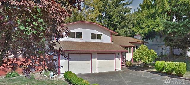 31848 25th Ave SW, Federal Way, WA 98023 (#1224904) :: Keller Williams - Shook Home Group
