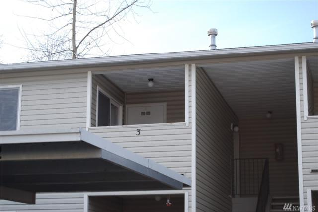 8403 Locust Ave E, Bonney Lake, WA 98391 (#1224906) :: Priority One Realty Inc.
