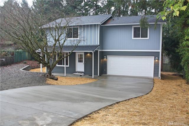 11608 204th Ave E, Bonney Lake, WA 98391 (#1224908) :: Morris Real Estate Group