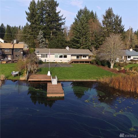7011 Mullen Rd SE, Olympia, WA 98503 (#1224911) :: Northwest Home Team Realty, LLC