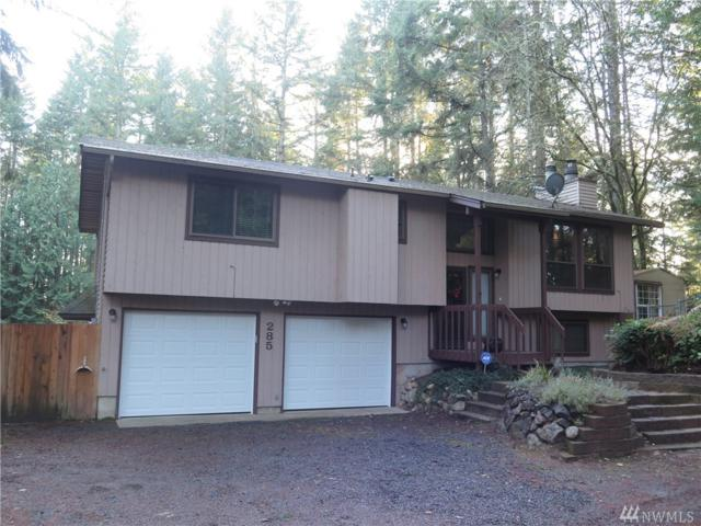 285 NW Acre Lane, Poulsbo, WA 98370 (#1224913) :: Better Homes and Gardens Real Estate McKenzie Group