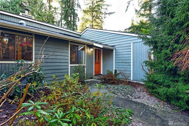 1218 252nd St NW, Stanwood, WA 98292 (#1224916) :: Pettruzzelli Team