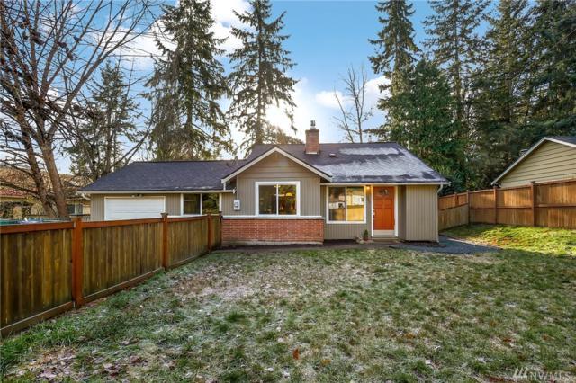 1922 204th St SW, Lynnwood, WA 98036 (#1224922) :: Keller Williams Realty Greater Seattle