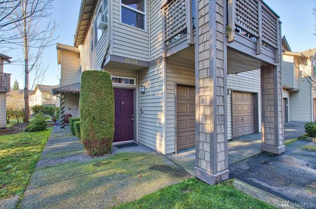 17754 134th Place SE, Renton, WA 98058 (#1224935) :: Keller Williams - Shook Home Group