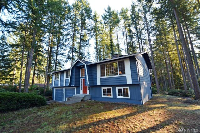 5424 139th St NW, Gig Harbor, WA 98332 (#1224947) :: Better Homes and Gardens Real Estate McKenzie Group