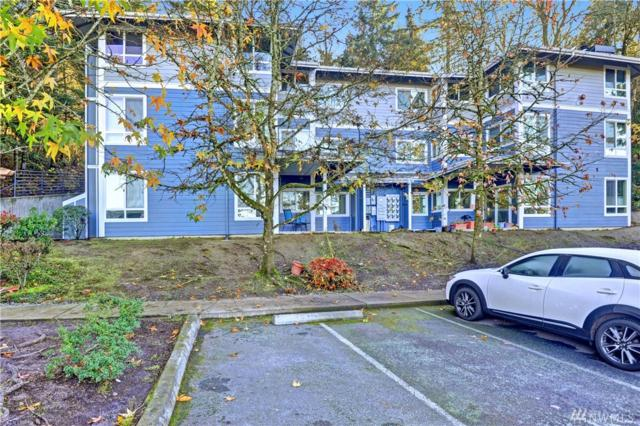 3918 243rd Place SE F-201, Bothell, WA 98021 (#1224979) :: The Torset Team