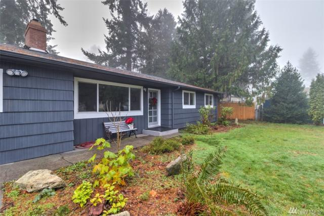 4907 20th Ave SE, Lacey, WA 98503 (#1224991) :: Keller Williams - Shook Home Group