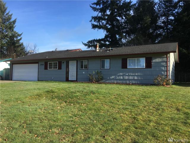 3006 Catalina Dr SE, Lacey, WA 98503 (#1225009) :: Northwest Home Team Realty, LLC