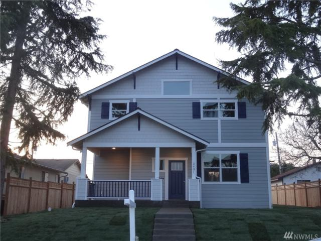 2431 Grant St, Bellingham, WA 98225 (#1225030) :: Homes on the Sound