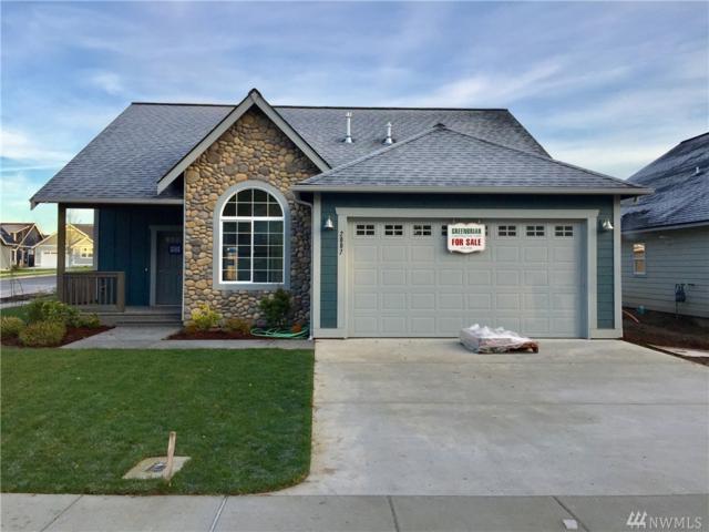 2007 Feather Dr, Lynden, WA 98264 (#1225033) :: Ben Kinney Real Estate Team