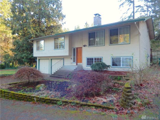 8151 Old Military Rd NE, Bremerton, WA 98311 (#1225077) :: Keller Williams - Shook Home Group