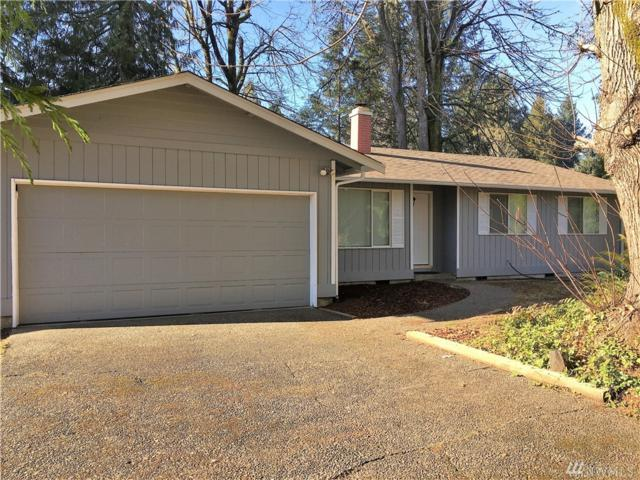 5109 Normandy Dr SE, Olympia, WA 98501 (#1225081) :: Northwest Home Team Realty, LLC