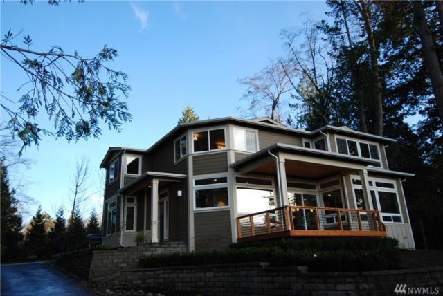4925 Ocean Ave, Everett, WA 98203 (#1225083) :: Ben Kinney Real Estate Team