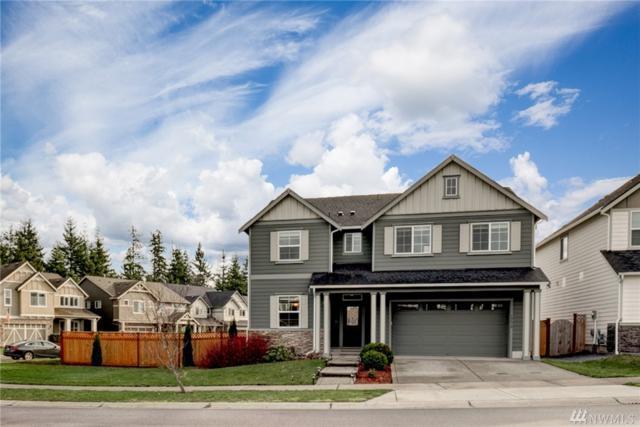 19610 143rd St E, Bonney Lake, WA 98391 (#1225088) :: Morris Real Estate Group