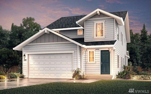 8884 Silverspot Dr SE #12, Tumwater, WA 98501 (#1225089) :: NW Home Experts