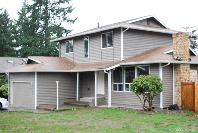 33618 28th Ave SW, Federal Way, WA 98023 (#1225091) :: Keller Williams Realty