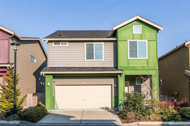 1309 158th St SW, Lynnwood, WA 98087 (#1225095) :: Keller Williams Realty Greater Seattle