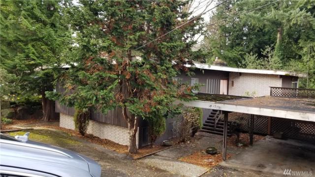 5817 Lake Washington Blvd SE, Bellevue, WA 98006 (#1225103) :: Ben Kinney Real Estate Team