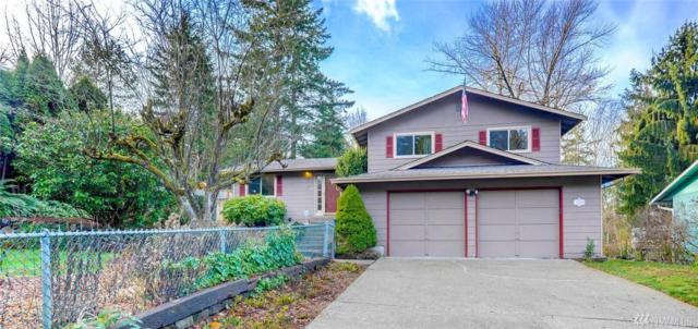 22024 Meridian Ave S, Bothell, WA 98021 (#1225115) :: The Kendra Todd Group at Keller Williams